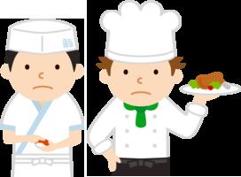 横浜市中央卸売市場の水産物はどうやって仕入られるの?